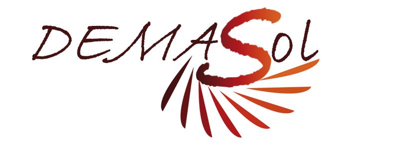 logo_ebay