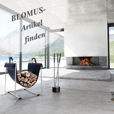 f r scheibengardinen vorh nge stores fensterbilder und gardinen zubeh r heimtextilien von. Black Bedroom Furniture Sets. Home Design Ideas