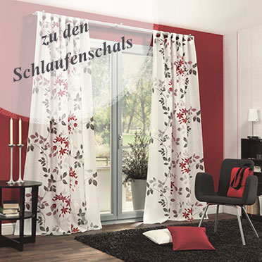 f r scheibengardinen vorh nge stores fensterbilder und gardinen zubeh r heimtextilien von. Black Bedroom Furniture Sets. Home Design Ideas
