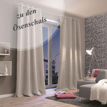 gardinen welt online shop gardinen raffrollos plissee sonnenschutz tischdecken plissees. Black Bedroom Furniture Sets. Home Design Ideas