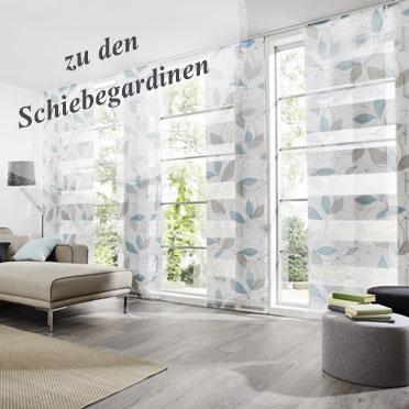 Gardinen Welt Online Shop Fur Scheibengardinen Vorhange Stores