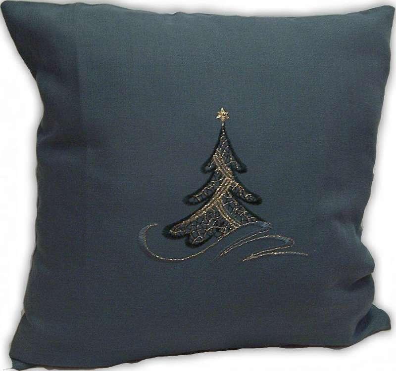 gardinen welt online shop gardinen welt online shop. Black Bedroom Furniture Sets. Home Design Ideas