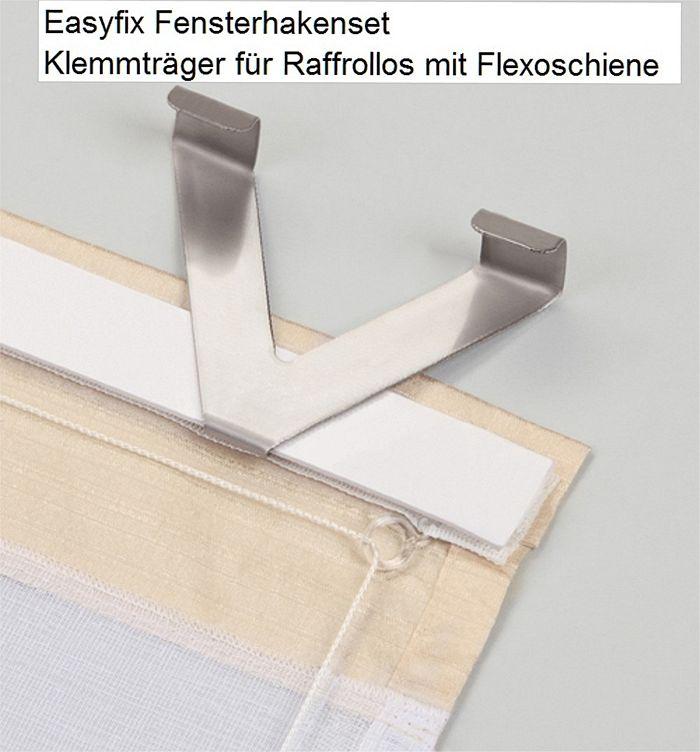 gardinen welt online shop raffrollo mit digitaldruck. Black Bedroom Furniture Sets. Home Design Ideas
