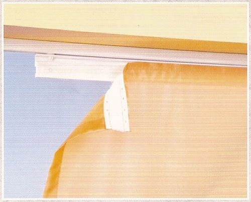 gardinen welt online shop paneelwagen 60cm breit zur befestigung von schiebevorh ngen. Black Bedroom Furniture Sets. Home Design Ideas